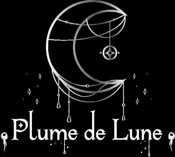 Plume de Lune : Blog lecture et geek